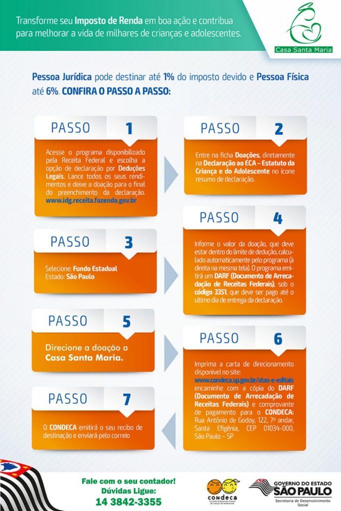 flyer_casasantamaria_IR_tabela