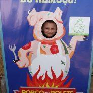Fotos do Evento Porco No Rolete 2017